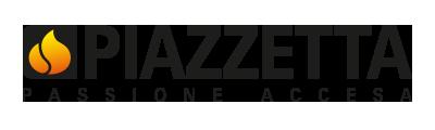 Piazzetta logo 2